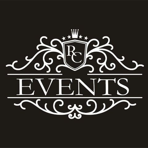 RC Events Wedding DJ