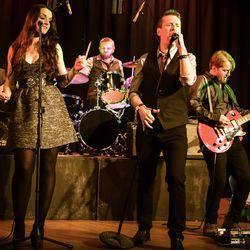Superphonic - Live music band , London, Tribute Band , London,  Function & Wedding Band, London 60s Band, London 70s Band, London 80s Band, London