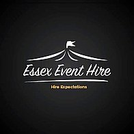 Essex Event Hire Photo Booth
