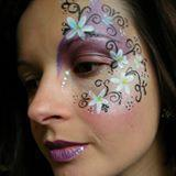 Lily's Face Painting - Children Entertainment , High Wycombe,  Face Painter, High Wycombe