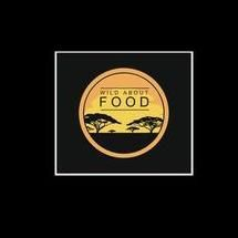 Wild About Food Street Food Catering