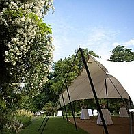 The Stretch Tent Co. Party Tent