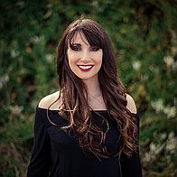 Fiona Harber - Vocalist Soul Singer