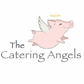 The Catering Angels Event Staff