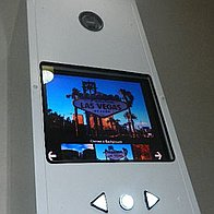 Photobooth Machine Photo or Video Services