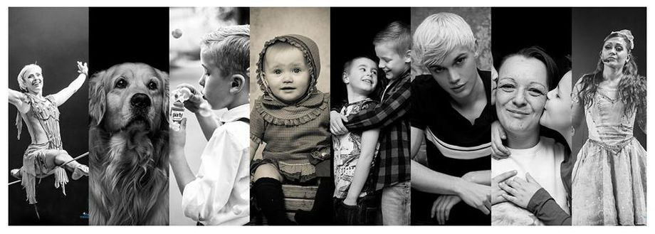Yorkshire Photo Studio - Photo or Video Services  - Doncaster - South Yorkshire photo