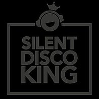 Silent Disco King Event Equipment
