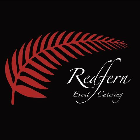 Redfern Catering Dinner Party Catering