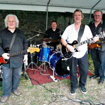 Bedlam - Live music band , Carlisle,  Function & Wedding Band, Carlisle Rock And Roll Band, Carlisle Rock Band, Carlisle