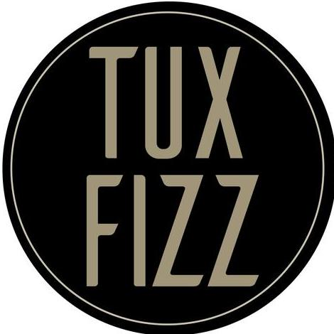 Tux Fizz Function & Wedding Music Band