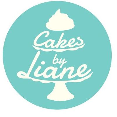CakesbyLiane - Catering , Greater London,  Cupcake Maker, Greater London