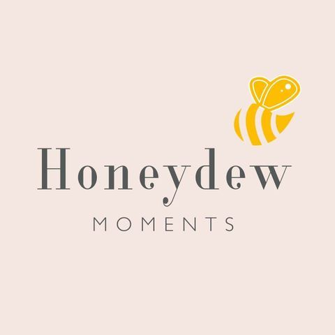 Honeydew Moments Wedding photographer
