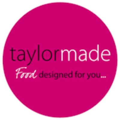 TaylorMade catering Business Lunch Catering