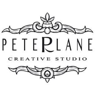 Peter Lane Creative Studio Videographer
