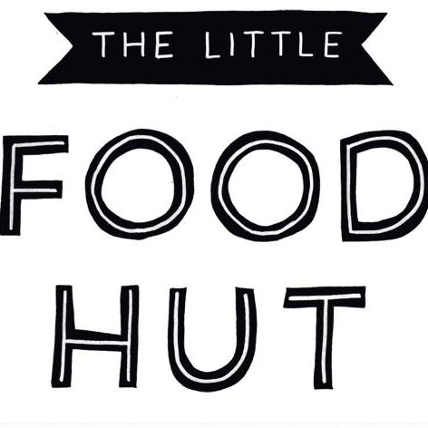 The Little Food Hut - Catering , Llandudno,  Food Van, Llandudno Street Food Catering, Llandudno Business Lunch Catering, Llandudno Mobile Caterer, Llandudno Burger Van, Llandudno