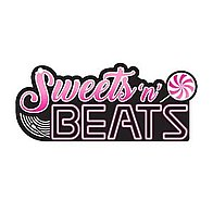 Sweets 'n' Beats Club DJ