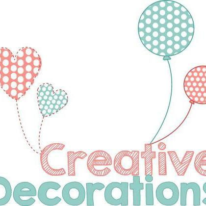Creative Decorations - Children Entertainment , Dunstable,  Face Painter, Dunstable