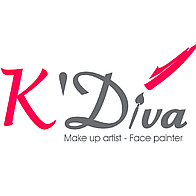 KDivaUK Face Painter