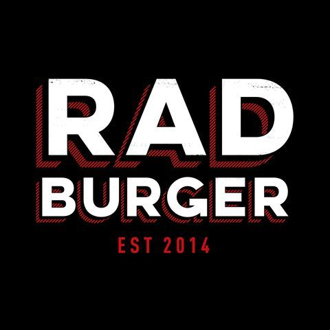 Rad Burger Co - Catering , Canterbury,  BBQ Catering, Canterbury Food Van, Canterbury Wedding Catering, Canterbury Burger Van, Canterbury Business Lunch Catering, Canterbury Private Party Catering, Canterbury Street Food Catering, Canterbury Mobile Caterer, Canterbury
