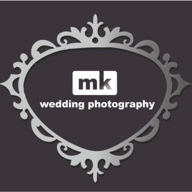 MK Wedding Photography Wedding photographer