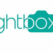 Little Lightbox Photo or Video Services