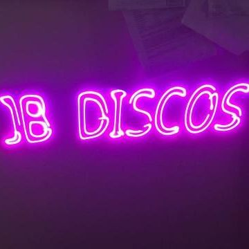 JB Discos - DJ , Newcastle Upon Tyne, Children Entertainment , Newcastle Upon Tyne,  Wedding DJ, Newcastle Upon Tyne Mobile Disco, Newcastle Upon Tyne Party DJ, Newcastle Upon Tyne Club DJ, Newcastle Upon Tyne