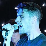 Hotrocks Salisbury Function Music Band