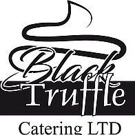 Black Truffle Catering Limited Catering