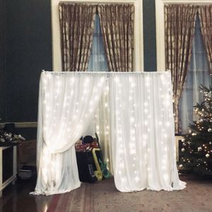 A&C Photobooth Photo Booth