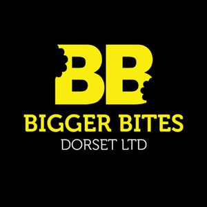Bigger Bites Dorset Ltd Food Van