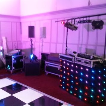 D.J Bio - Live music band , Oxford, DJ , Oxford,  Function & Wedding Band, Oxford Wedding DJ, Oxford Mobile Disco, Oxford Party DJ, Oxford