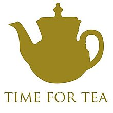 Time for Tea Wedding Catering