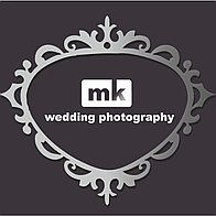 MK Wedding Photography Photo or Video Services
