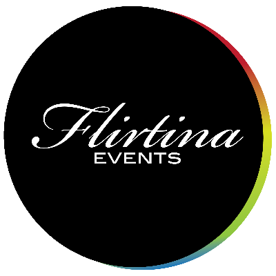 Flirtina Events Event Staff