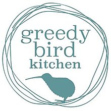 Greedy Bird Kitchen BBQ Catering
