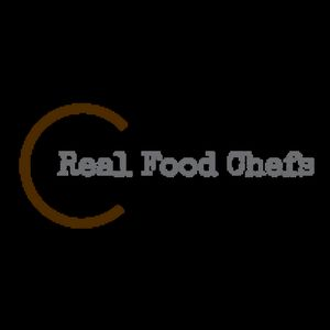 Real Food Chefs Mobile Caterer
