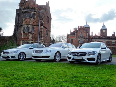 Empire Chauffeur Services - Transport , Birmingham,  Wedding car, Birmingham Vintage Wedding Car, Birmingham Luxury Car, Birmingham Chauffeur Driven Car, Birmingham Party Bus, Birmingham Limousine, Birmingham