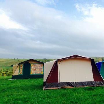 Vintents - Marquee & Tent , Brighton,  Bell Tent, Brighton Tipi, Brighton Yurt, Brighton