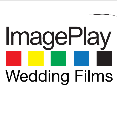 ImagePlay Films Videographer