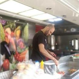 Karim - Catering , Dorset,  Food Van, Dorset Mobile Caterer, Dorset Street Food Catering, Dorset Paella Catering, Dorset Private Party Catering, Dorset Corporate Event Catering, Dorset Dinner Party Catering, Dorset Business Lunch Catering, Dorset Burger Van, Dorset Buffet Catering, Dorset