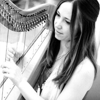 Susan Lambert Harpist - Solo Musician , Southport,  Harpist, Southport