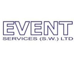 Event Services S.W. Projector and Screen