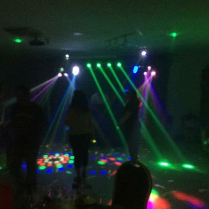 Somersetsoundanddiscos - DJ , Burnham On Sea, Children Entertainment , Burnham On Sea,  Wedding DJ, Burnham On Sea Balloon Twister, Burnham On Sea Mobile Disco, Burnham On Sea Children's Music, Burnham On Sea Party DJ, Burnham On Sea
