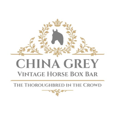 China Grey Cocktail Bar