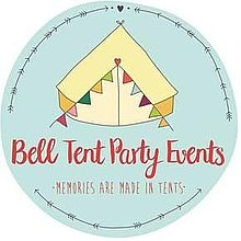 Bell Tent Party Events Bell Tent