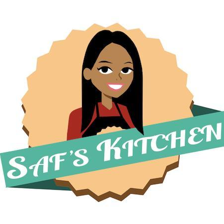 Saf's Kitchen Indian Catering