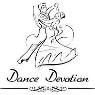 Dance Devotion Dance Act