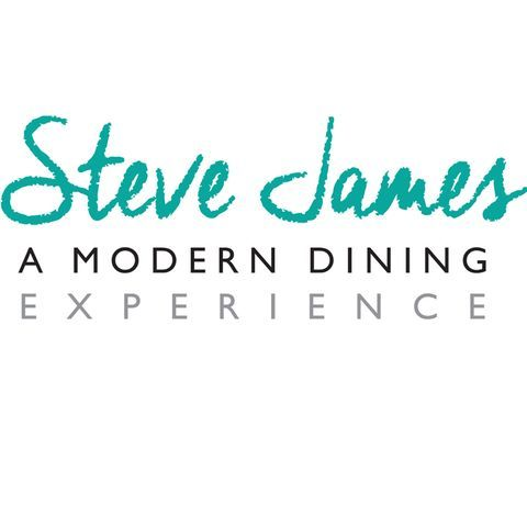Steve James Ltd Mobile Caterer