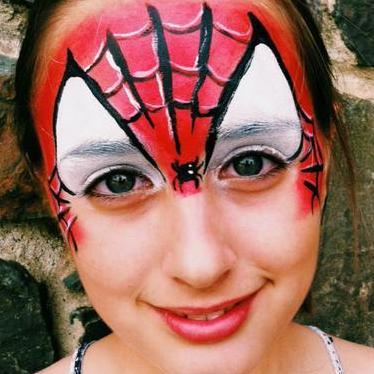 Tanya Renner Face and Body Art - Children Entertainment , Salisbury,  Face Painter, Salisbury