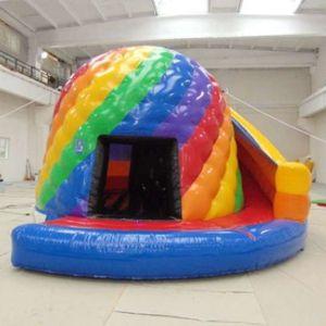 Wizard Bouncy Castles - Children Entertainment , Middlesex,  Face Painter, Middlesex Bouncy Castle, Middlesex
